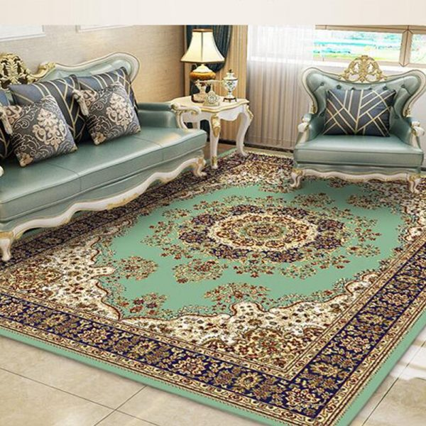 200x300CM Large Carpets for Living Room Nordic Hallway Rugs for Bedroom  Livingroom Wilton Bedside Rug Home Floor Mat